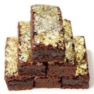 Buy 24 Karat Brownie