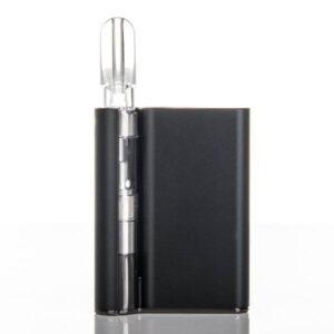 CCell Palm 510 Vape Pen