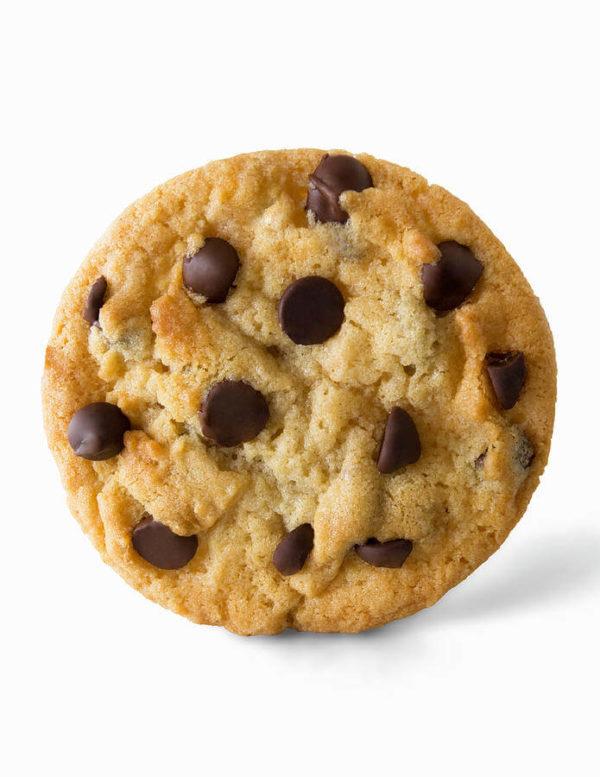 Buy Chocolate Chip Cookies
