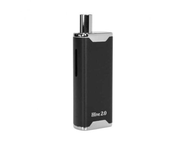 Yocan Hive 2.0 Vape Battery