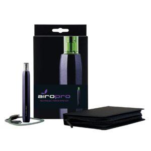 AiroPro Vape Battery