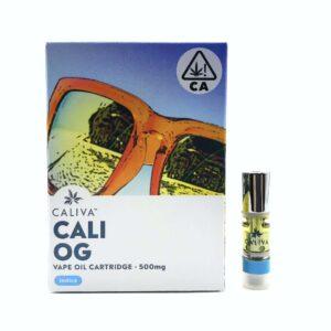 Buy Caliva G Pen Gio Cartridges