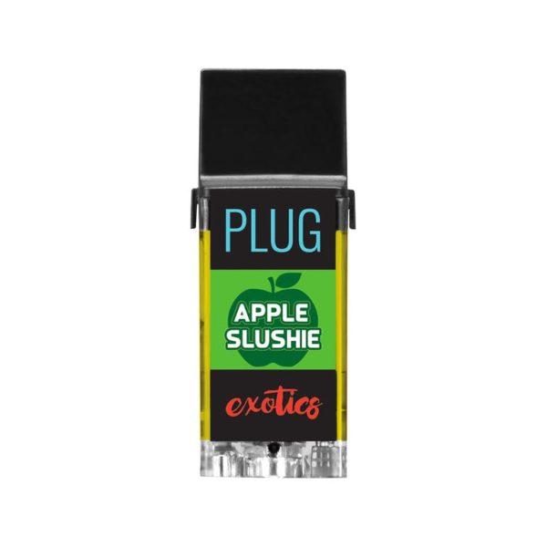 Buy Plug Play Vape Pods
