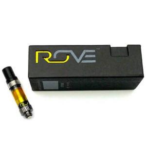 Buy Rove Vape Cartridges