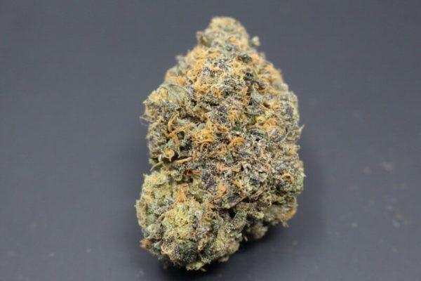 Runtz Marijuana Strain