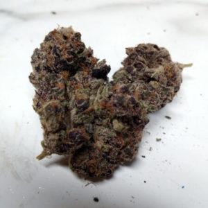 Tropicana Cookies Cannabis Strain