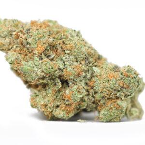 Apricot Jelly Cannabis Strain